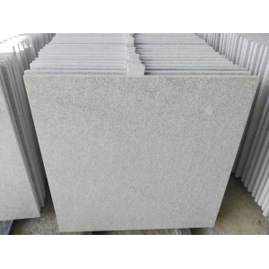 chinese pearl white granite slabs