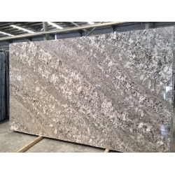 India monte cristo granite custormized size