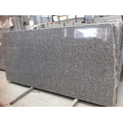 G664 granite polished slabs
