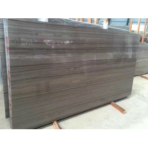 China Athen grey marble tiles used for floors and walls