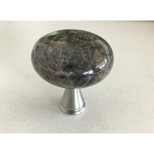 Cafe Imperial Stone handle for drawer & cabinet