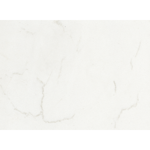 Volakas White Artificial Quartz Stone
