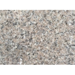 G681 Polished Pink Granite
